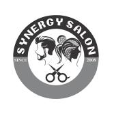 Synergy Salon