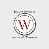 The Law Offices of Jonathan P. Whitehead