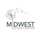 Midwest Detox Center