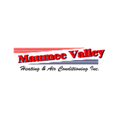 Maumee Valley Heating & Air