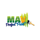 MAV Perfect Paint