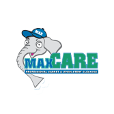 MaxCARE Professional Carpet and Upholstery Cleaning