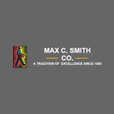 Max C. Smith Co.