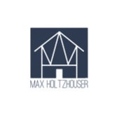 Max Holtzhouser Photography