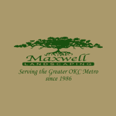 Maxwell Landscaping