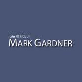 Law Office of Mark Gardner