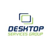 Desktop Services Group