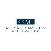 Kelly, Kelly, Marotta & Tuchman, LLC.