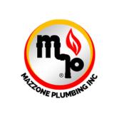 Mazzone Plumbing Inc.