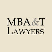 Morse Busby Andrews & Terry, LLP