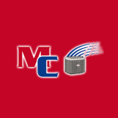 MC Mechanical Air Conditioning Services