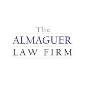Almaguer Law Firm