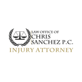 Law Office Of Chris Sanchez P.C