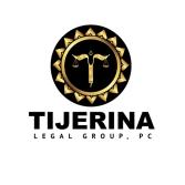 Tijerina Legal Group