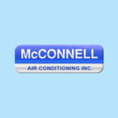 McConnell Air Conditioning, Inc.