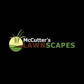McCutter's Lawnscapes