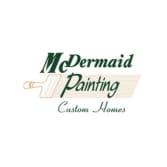McDermaid Painting