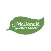 McDonald Garden Center