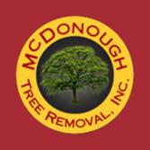McDonough Tree Removal
