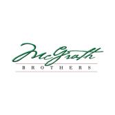 McGrath Brothers