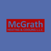 McGrath Heating & Cooling