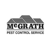 McGrath Pest Control