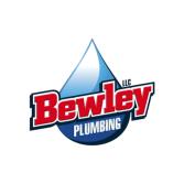 Bewley Plumbing, LLC