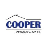 Cooper Overhead Door