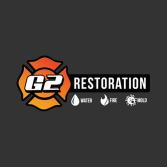 G2 Restoration