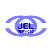 JEL Services