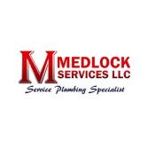 Medlock Services LLC