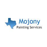 Mojony Painting