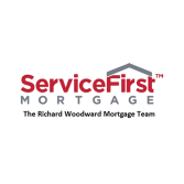 Service First Mortgage - Richard Woodward