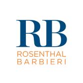 Rosenthal Barbieri