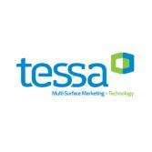 TESSA Marketing & Technology