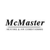 McMaster Heating and Air Conditioning, Inc.