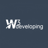 w3developing
