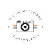 M. Davidson-Schapiro Photography