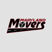 Maryland Movers