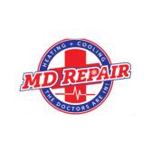 M.D. Repair