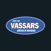 Vassars Service of Richmond