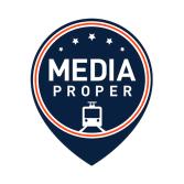 Media Proper