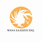 Saadzoi Law