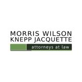 Morris Wilson Knepp Jacquette, P.C.