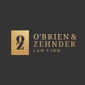 O'Brien & Zehnder Law Firm