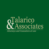 Talarico & Associates