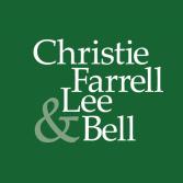 Christie Farrell Lee & Bell