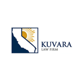 Kuvara Law Firm