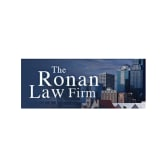 The Ronan Law Firm