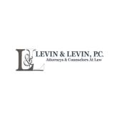 Levin & Levin, P.C.